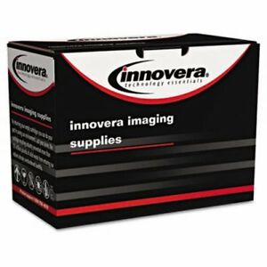 Innovera 787 1 787 1 Compatible Reman Ink 60000 Page yield Red ivr7871