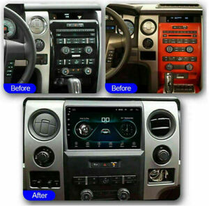Replacement Service Cadillac Cue Radio Touch Screen Ats Cts Elr Escalade Srx Xts