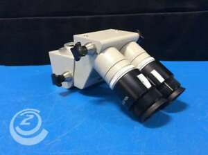 Zeiss Surgical Microscope Part