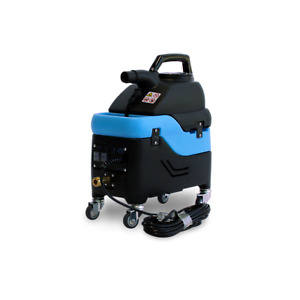 Mytee S 300 Tempo Spotter Carpet Extractor And Auto Detailer