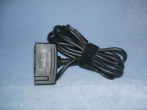 Ford Obd I Eec Iv Cable Ax20120 Autoxray
