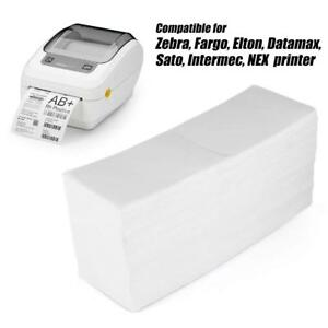 Zebra Shipping Label Printer | Rockland County Business