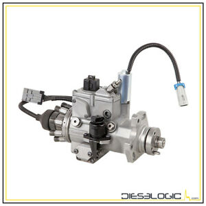 1995 2002 Chevy gmc 6 5l Stanadyne Fuel Injection Pump