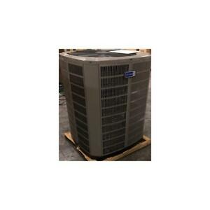 American Standard 4a7b4049e1000aa 4 Ton Split system Air Conditioner 14 Seer