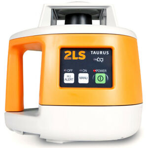 Topcon Taurus Self leveling General Construction Laser Level 313690702