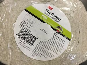 3m Fire Barrier Packing Material Case Of 5