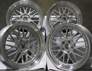 Alloy Wheels X 4 19 Spl Dare Rtlm For Renault Trafic Tyres