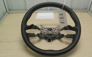 Honda Civic Sedan Steering Wheel Oem 2006 2011