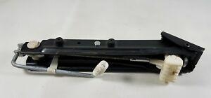 Bmw E38 740 Car Lift Floor Jack 1096337