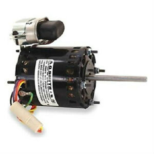 9721 1 12 Hp 1550 Rpm New Fasco Electric Motor