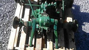 650 John Deere 650 Right Hand Lift Arm One