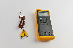 Brand New Fluke 289 True Rms Industrial Data Logging Digita Multimeter