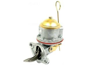 Fuel Lift Pump Fits Leyland 255 262 270 272 282 285 462 472 482 485 Tractors