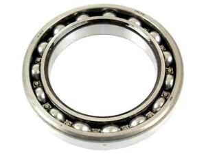 Pto Release Bearing Fits Leyland 245 253 255 262 270 272 282 285 344 384 462 472