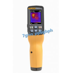 1pcs Fluke Vt04a Visual Ir Thermometer Ir Thermometer Infrared Thermometer Bra