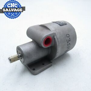 Material Control Inc Motion Switch Src