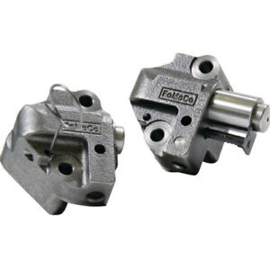 Ford 5 0l Coyote Boss 302 Timing Chain Tensioners 2011 2018 Pair