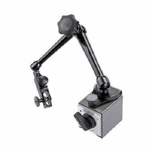 Noga Dg6160 Magnetic Holder With Double Fine Adjustment Industrial Tool_ru