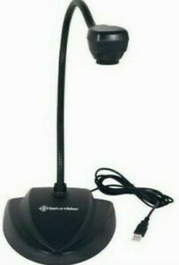Ken a vision Auto Focus Digital Vision Viewer 1 3 Megapixel Usb Document Camera