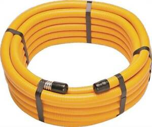 Pro Flex Pfct 1275 1 2 X 75 Coil Corrugated Stainless Steel Csst Hose Tubing