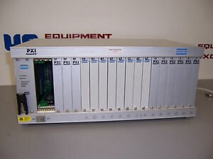 7293 Pxi Compact Pci Pickering Interfaces 40 914 001 Revision No 1