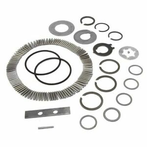 T18 Transmission Small Parts Kit