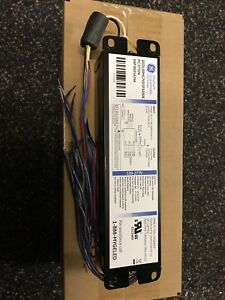 Ge Ultramax Programmable Led Driver Ged150mc vd1p1050s 150w 1050mw Out Dimmable