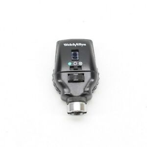 Welch Allyn Diagnostic Ophthalmoscope 11720