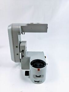 Zeiss Opmi Cs nc Microscope Head
