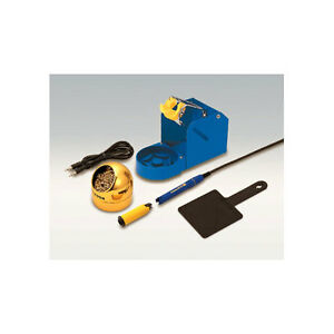 Hakko Fm2027 03 Conversion Kit Includes Solder Iron Stand With Sponge