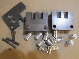 38 148 WC RCBS Double Cavity Bullet Mold Lead Bullet Casting Mould