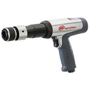 Vibration reduced Long Barrel Air Hammer Irc 118max Brand New