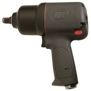 1 2 Heavy Duty Air Impact Wrench Irc 2130 Brand New
