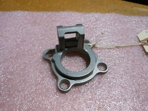 Arkwin Clevis Rod End Part 1211175 304 Nsn 5340 01 192 6666