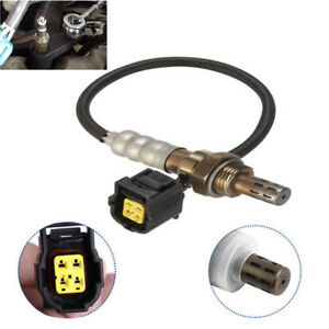 O2 Oxygen Sensor Upstream Downstream For Jeep Tj Liberty Wrangler Commander