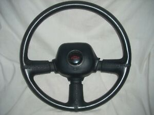 Chevrolet Lumina Steering Wheel Camaro Chevelle Nova Pontiac Olds C 10