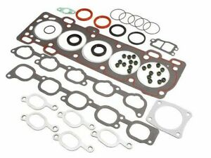 Head Gasket Set For 93 99 Volvo 850 S70 V70 C70 2 4l 5 Cyl Naturally Qs12h1