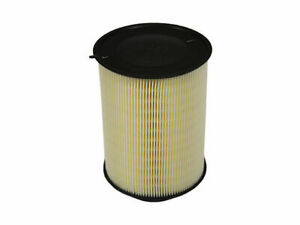 Air Filter For 12 19 Ford Lincoln Focus Escape Mkc Transit Connect 1 6l 4 Dd45c8