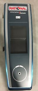 Rational Control Panel Insert W Over 87 01 005