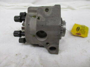 John Deere Rotor For 4400 4520 644a 690 ar50333