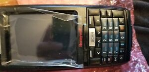 Honeywell Dolphin 7800 Android Bluetooth Wifi Mobile Computer 7800l0n 00111xe