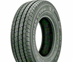 4 New Lt 245 70r17 Nexen Roadian Ct8 Hl Tires 2457017 70 17 70r R17 10 Ply E
