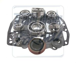 Ford Bronco Ii Fm132 Transmission Rebuild Kit 1988 92