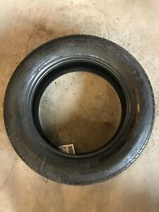 16 Tire Tires Padial Nst 215 60r16 Used Mitsubishi Outlander 18 2018 Used Oem