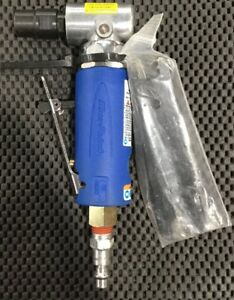 Blue Point At118 Angle Die Grinder New Never Used Free Shipping