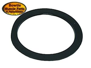 69 Camaro Cowl Induction Air Cleaner Flange 302 350 396 427 Ss Z28 70 Chevelle