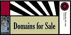 Harley store Domain Name For Sale