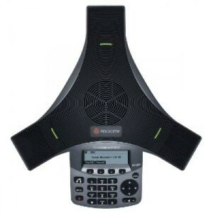 Polycom Soundstation Ip 5000 Voip Conference Phone Ip5000 2201 30900 001 B Stoc