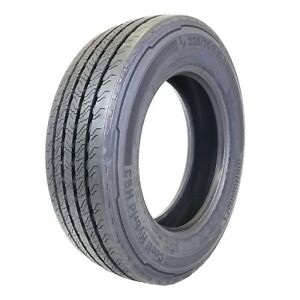 2 two 225 70r19 5 Continental Hybrid Hs3 g 2257019 5 Tire Mpn 0512436