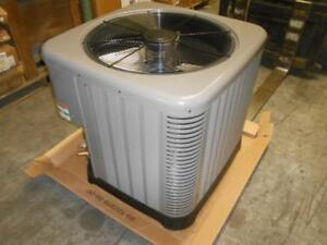 Rheem Ra1636bc1nb 3 Ton classic Series Split system Air Conditioner 16 Seer